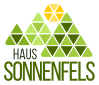Haus Sonnenfels – Pflege & Urlaub Logo