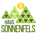 Haus Sonnenfels – Pflege & Urlaub
