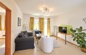 Zimmer Wohnzimmer 2