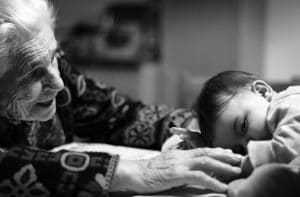 Pflegegrad